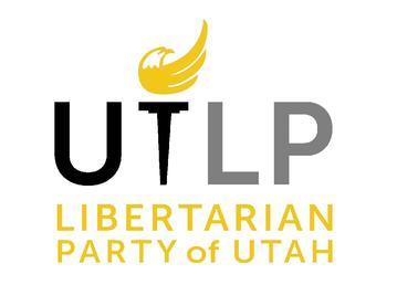 Libertarian_Party_of_Utah_logo