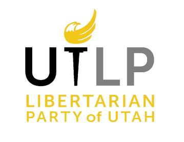 Libertarian_Party_of_Utah_logo